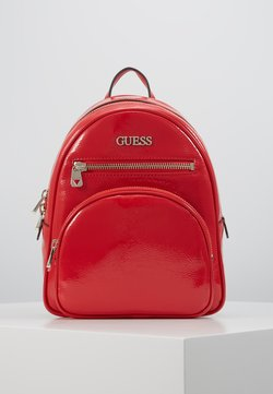 Guess - NEW VIBE - Reppu - red