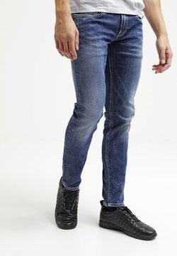Pepe Jeans - HATCH - Jeans slim fit - z23