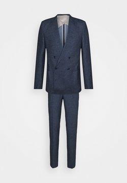 Selected Homme - Costume - dark blue