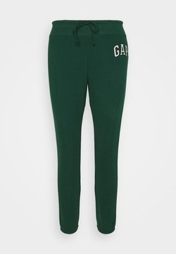 GAP - FASH - Jogginghose - tropic green