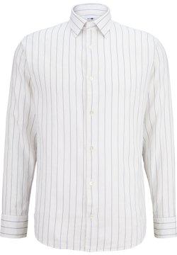 NN07 - Hemd - white