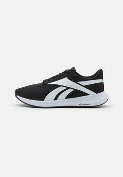 Reebok - ENERGEN PLUS - Zapatillas de running neutras - core black/footwear white