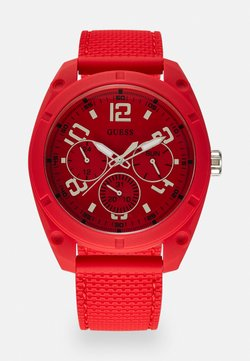 Guess - Montre - red
