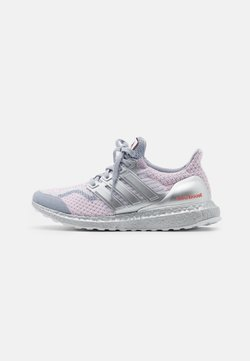 adidas Originals - ULTRABOOST DNA - Sneakers - dash grey