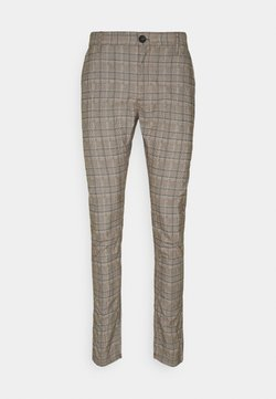 Cotton On - Chino - brown