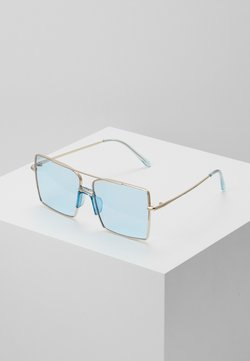Only & Sons - ONSSUNGLASSES UNISEX - Gafas de sol - light blue