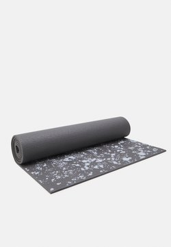 South Beach - YOGA MAT - Fitness/yoga - grey