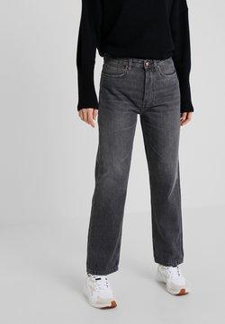 Won Hundred - PEARL  - Jeans Slim Fit - vintage grey