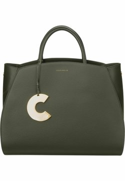 Coccinelle - Shopping Bag - reef