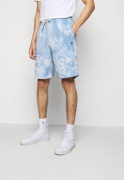 Polo Ralph Lauren - Shorts - french blue