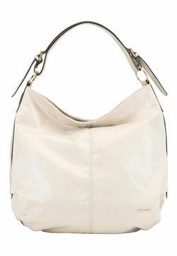 Wittchen - YOUNG - Handtasche - ecru