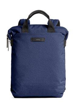 Bellroy - DUO TOTEPACK - Tagesrucksack - ink blue