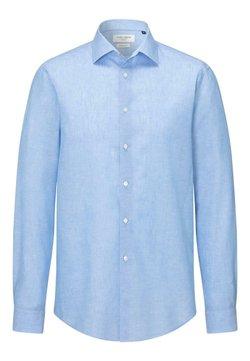 Carl Gross - Businesshemd - blau