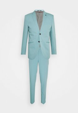 Jack & Jones PREMIUM - JPRVINCENT SUIT - Anzug - cameo blue