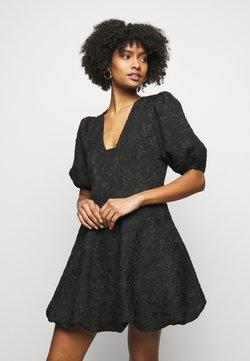 Lovechild - BELLA - Cocktail dress / Party dress - black