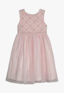 happy girls - Cocktailkleid/festliches Kleid - rosa