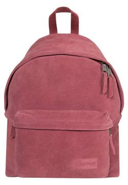 Eastpak - TRIBUTE  - Reppu -  merlot