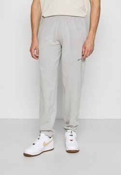 BDG Urban Outfitters - JOGGER PANT UNISEX - Jogginghose - slate