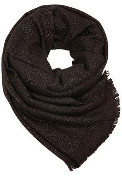 Esprit - Sjaal - black