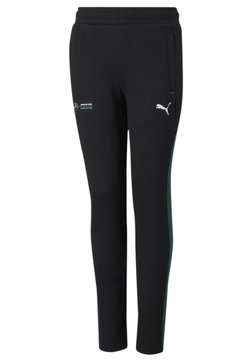 Puma - Tights - black