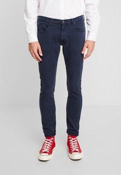 Lee - LUKE - Slim fit jeans - navy