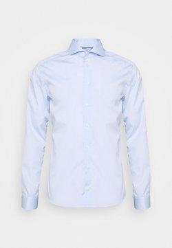 Eton - SUPER SLIM FIT - Businesshemd - light blue