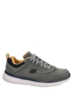 Skechers - Sneaker low - grijs