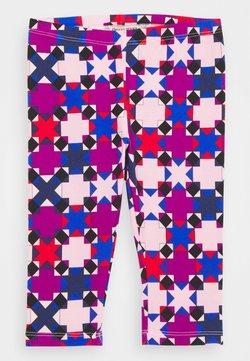 Emilio Pucci - BABY - Legging - multicolor
