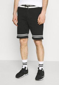 Nerve - ASHLEY - Shorts - black