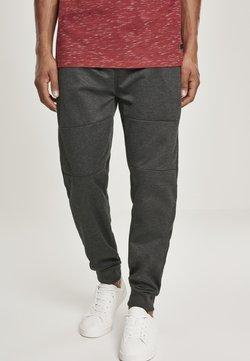 Southpole - Jogginghose - grey