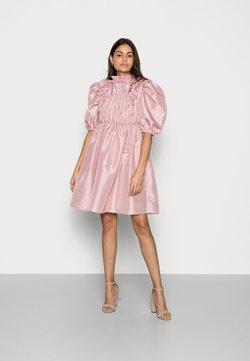 Love Copenhagen - NATVA DRESS - Cocktailkleid/festliches Kleid - cherry blossom