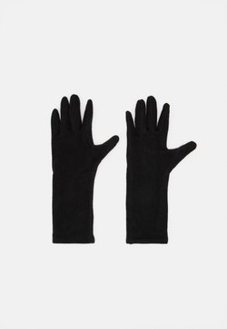 Nike Performance - COLD WEATHER GLOVES - Guantes - black