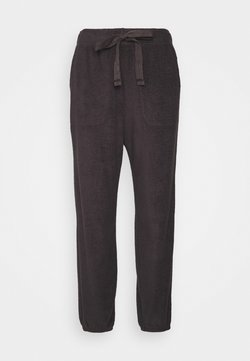 aerie - SHERPA GARDEN - Jogginghose - university grey