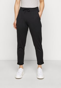 ONLY PLAY Petite - ONPBAE TRAINING PANTS - Jogginghose - black