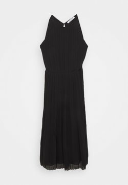 Samsøe Samsøe - MYLLOW DRESS - Vestito elegante - black