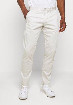 zalando bukser for barn