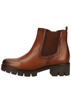 Gabor - Ankle Boot - caramello