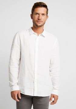 Pier One - Koszula - white