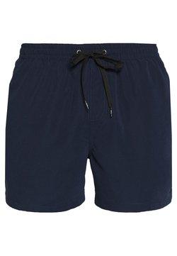 Quiksilver - EVERYDAY VOLLEY - Zwemshorts - navy blazer