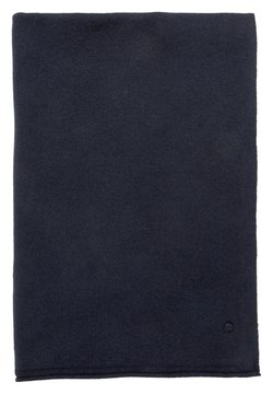 Marc O'Polo - Schal - midnight blue