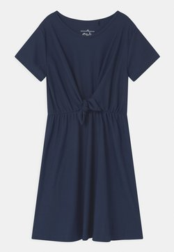 Lemon Beret - TEEN GIRLS - Jerseykleid - dress blues