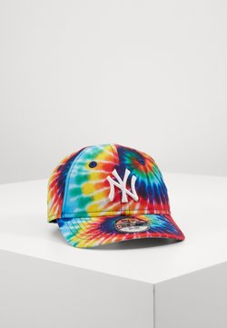 New Era - Cap - multi-coloured