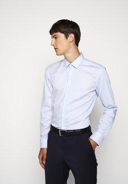 HUGO - KOEY - Camisa elegante - light pastel blue