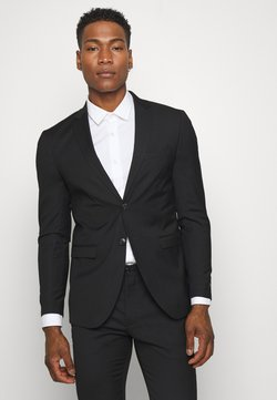 Jack & Jones PREMIUM - JPRBLAFRANCO SUIT - Anzug - black