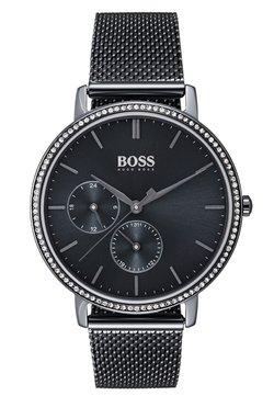 BOSS - INFINITY - Montre - schwarz