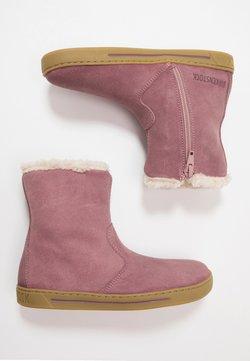 Birkenstock - LILLE - Snowboot/Winterstiefel - lavender blush