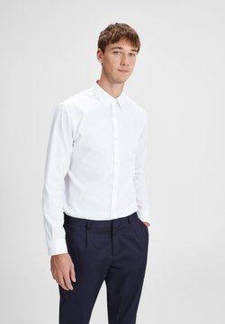 Jack & Jones PREMIUM - Hemd - white