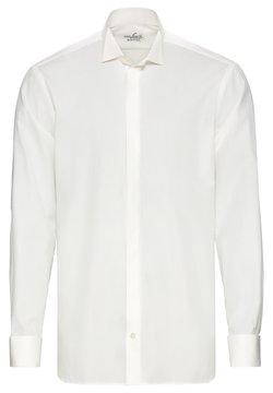 van Laack - GALA - Businesshemd - beige