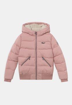 Vingino - TANNIE - Talvitakki - dusty pink