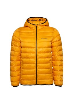 Champion - LEGACY  - Winterjacke - yellow
